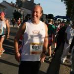 The Myles Trust - Marathon du Medoc