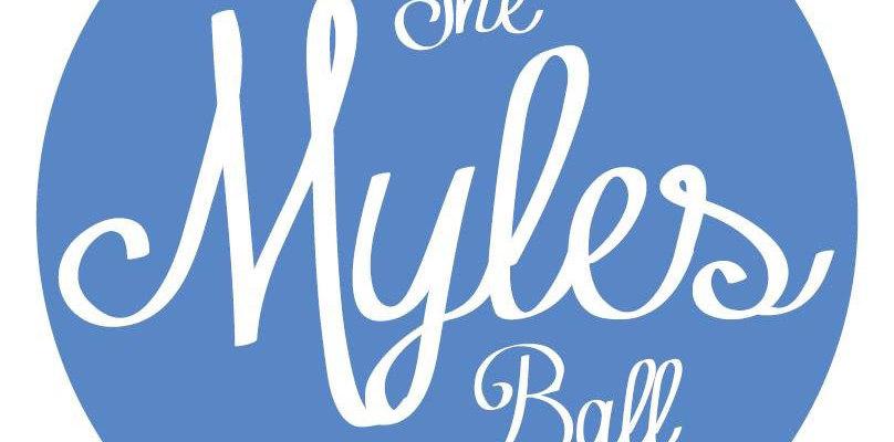 The Myles Ball